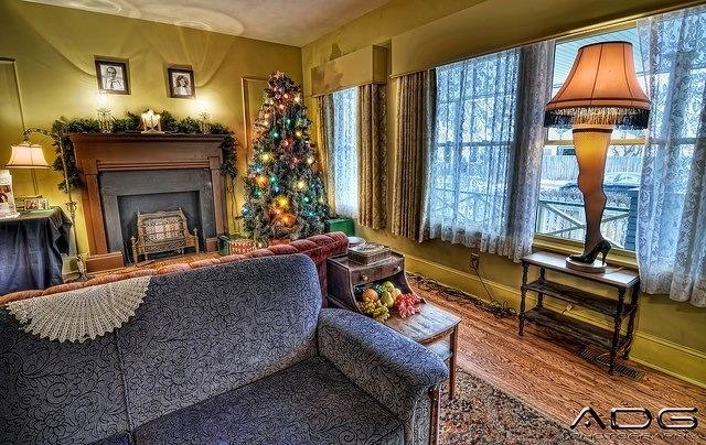75 Best 1940s Living Room Images By Dot Stevenson On Pinterest 1940s Living Room 1940s Style
