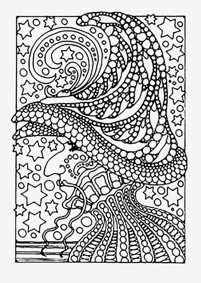 21 Elegant Picture Of Solar Eclipse Coloring Page Coloring