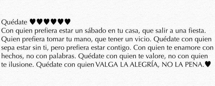 :D ♥.♥