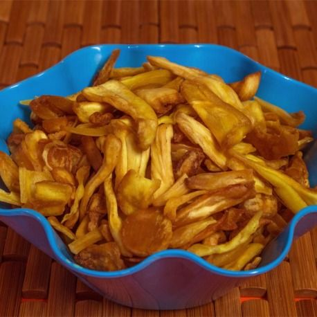 10 best south indian snacks images on pinterest indian snacks buy kerala jackfruit chips online from the south indian store get pure and authentic jackfruit chips delivered right at your doorsteps forumfinder Gallery