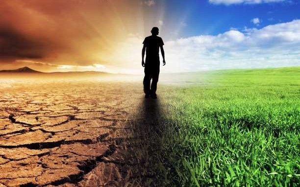Μύθος και Ψυχή: Η εξέλιξη της συνειδητότητας