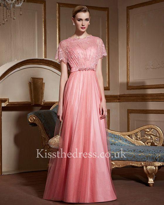 971 best Prom Dresses images on Pinterest | Prom dresses uk, Uk prom ...