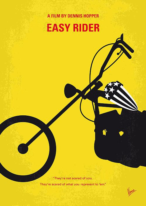 1000 ideas about easy rider on pinterest film posters movie posters and chopper motorcycle. Black Bedroom Furniture Sets. Home Design Ideas