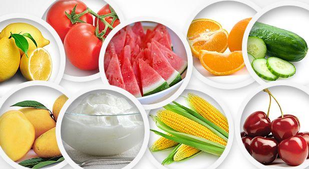 9-summer-foods