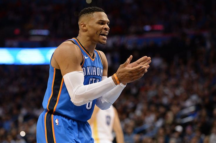 Thunder gave Warriors a beating we didn't know was possible in the Kevin Durant era