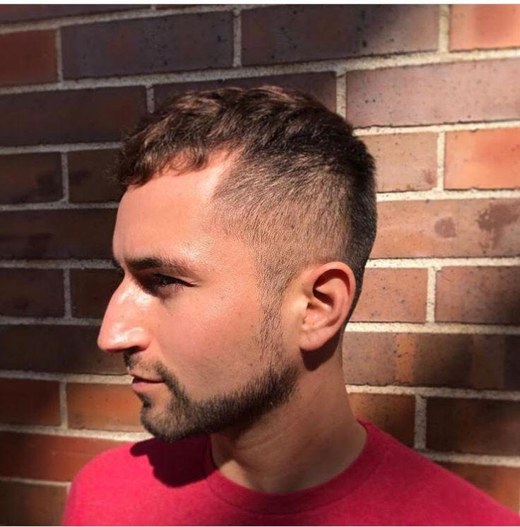 Cut by Lo at Sine Qua Non Salon in Lakeview. #iamsine #sinequanonsalon #sinequanonsalons #menscut #gentlemenscut #chicagohair #hairgoals #hairinspo #hairinspiration