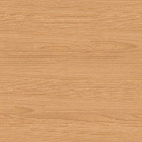 seamless light wood floor. Textures Texture seamless  Light wood fine texture 04316 ARCHITECTURE WOOD 128 best Fine Wood images on Pinterest