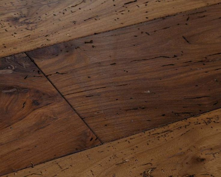 Ethereal – Reclaimed Elm, cleaned, denailed, anti-woodworm treatment…