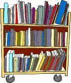 Boklysten: Helgläsning vecka 50