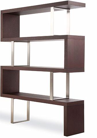 best 25 lack shelf ideas on pinterest diy bench west elm shelves and diy wood bench. Black Bedroom Furniture Sets. Home Design Ideas