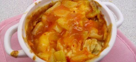 Deze Foe yong hai uit de airfryer is een heerlijk gerecht. Makkelijk en snel. Het sausje moet je wel in een pannetje maken, maar de omelet met de groenten kan lekker in de airfryer. In dit recept heb ik ui, wortel en prei gebruikt maar je kan ook champignons, paprikaRead More →