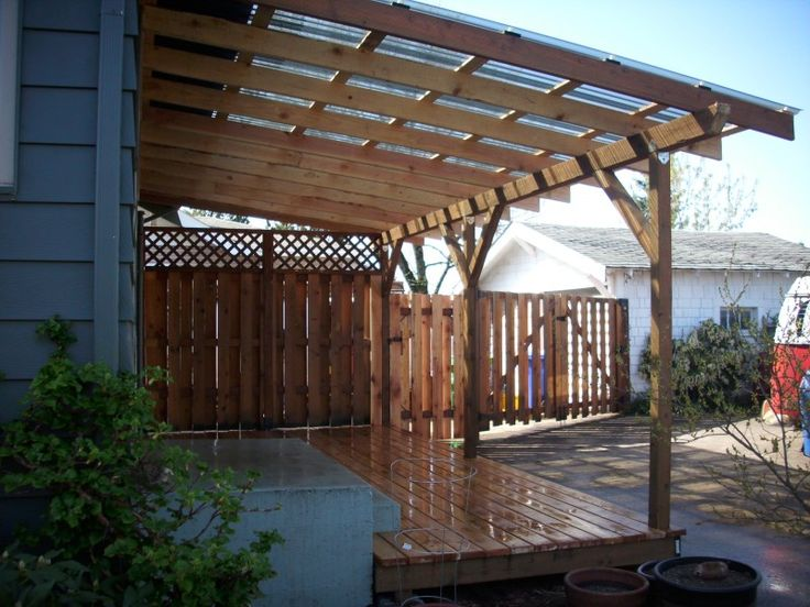 Covered Porch Design 55 Best Covered Porch Images On Pinterest  Patio Ideas Porch .