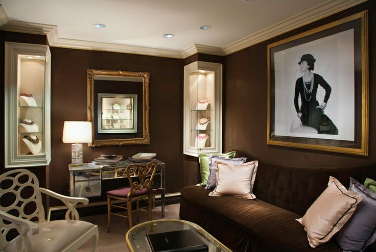 17 Best Images About Richard Keith Langham Interiors On Pinterest Design Palm Beach And Murals