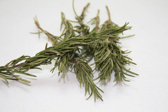 Greek dried Rosemary  100gr gives amazing flavor to by Armenos
