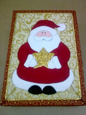 http://carmenklockner.blogspot.com.br/2011/11/outra-caixa-de-natal-em-patchwork.html
