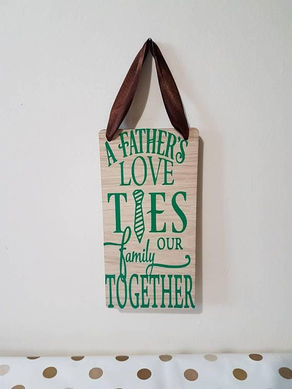 Check out this item in my Etsy shop https://www.etsy.com/uk/listing/564240094/a-fathers-love-fathers-day-gift-father