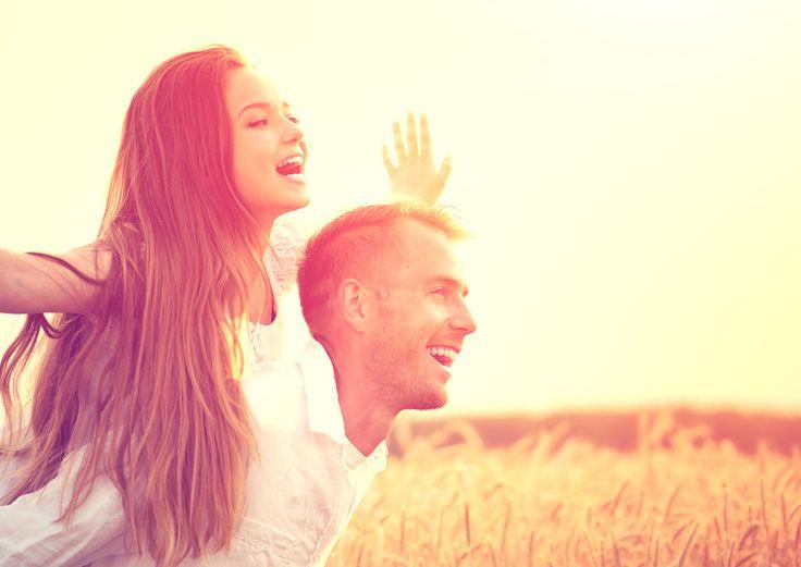 awesome К чему снится девушка бывшего парня? — Толкование сновидений Читай больше http://avrorra.com/k-chemu-snitsya-devushka-byvshego-parnya/