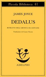 James Joyce  Dedalus