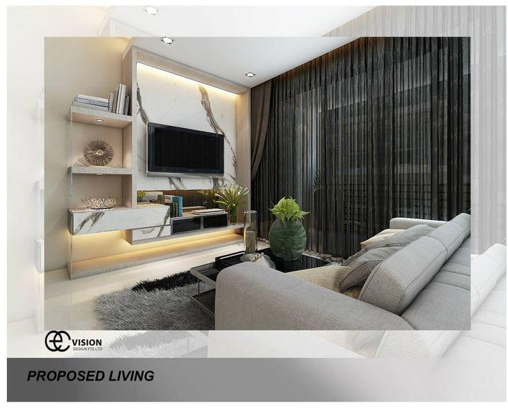 71 best Interior Design Ideas images on Pinterest   Architecture ...