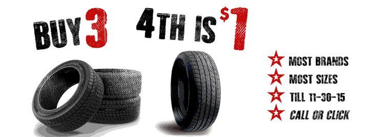 Huge Tyre Sale - On Now! - https://bigmtyre.com.au/huge-tyre-sale-on-now/