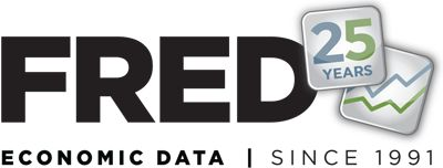 The St Louis Federal Reserve is famous for FRED. 382,000 data series!