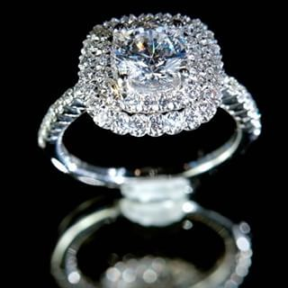 17 Best ideas about Design Your Own Ring on Pinterest Engagement