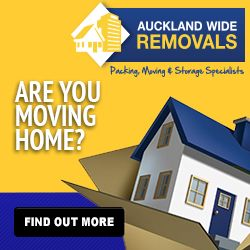 Auckland Wide Removals Moving Company, We Can Help You With Every Aspect Of Your Moving Experience. Don't Stress And Move Easily With Us. Call 0800 943 366.