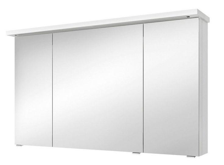 Více než 25 nejlepších nápadů na Pinterestu na téma Spiegelschrank - spiegelschrank badezimmer 120 cm