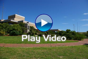 Grahamstown Foundation Video - an overview of the Monument, its facilities and attractions and the projects it houses, including Makana Edutourism!