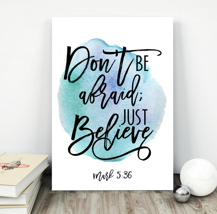 25+ Best Wall Decor Quotes On Pinterest