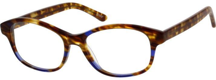 Returning Glasses To Zenni Optical : 17 Best images about Zenni Glasses on Pinterest Seasons ...