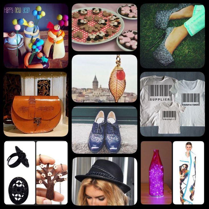Birbirinden değişik tasarımları ve el yapımı ürünleriyle en sevdiğiniz instagram markalarınızın bulustuğu nokta. Hadi bir tıkla üye ol, bir tıkla Sorrpalı.   Babamada Cemilipekci Happy people  Kings and Queens Lampbada Layersbydilara Leblebi.li Liff Muna istanbul Ozz Hats Sibel Agakay Yummy Kupe