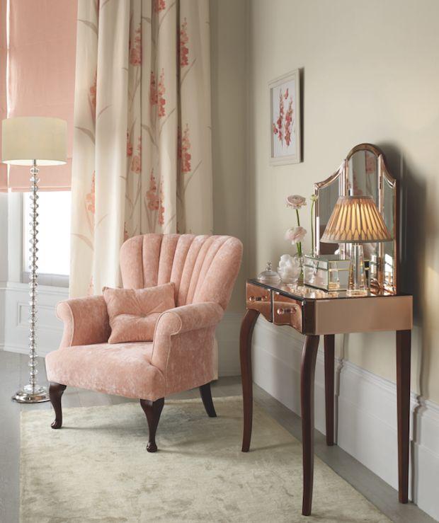 Bedroom Designs Laura Ashley best 25+ laura ashley bedroom furniture ideas on pinterest | laura