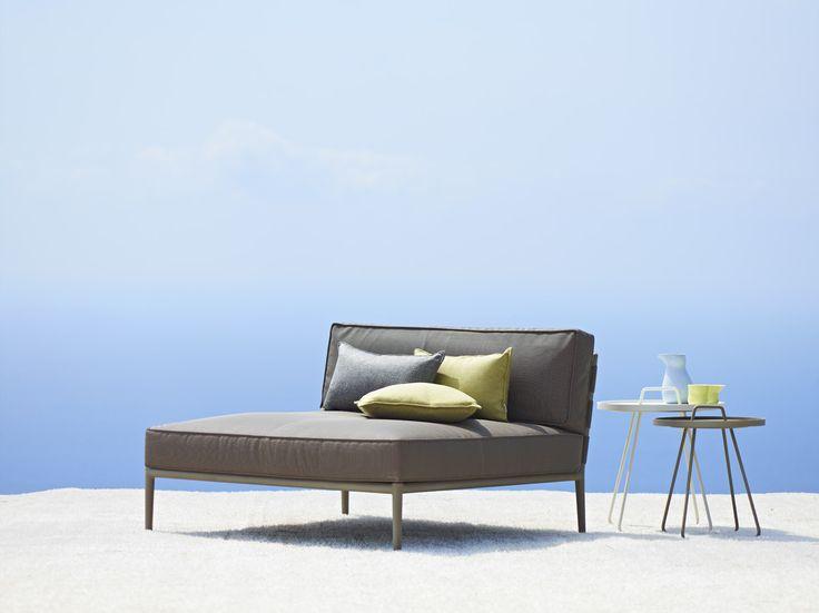 Garden Furniture Offers 17 best sunbeds & sunchairs images on pinterest   garden furniture