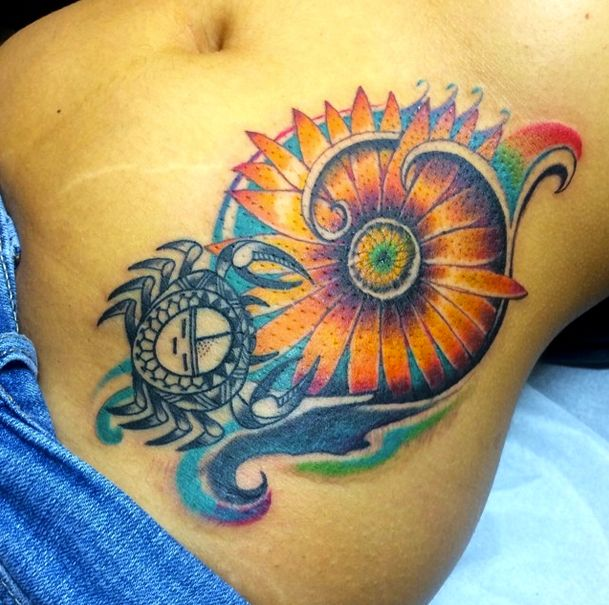 1000 Images About Tattoos On Pinterest: 1000+ Images About ALBUQUERQUE TATTOOS On Pinterest