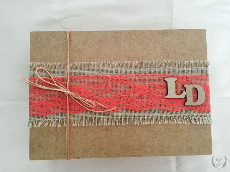 Convitepadrinhos_LDN_001-copy.jpg (800×600)