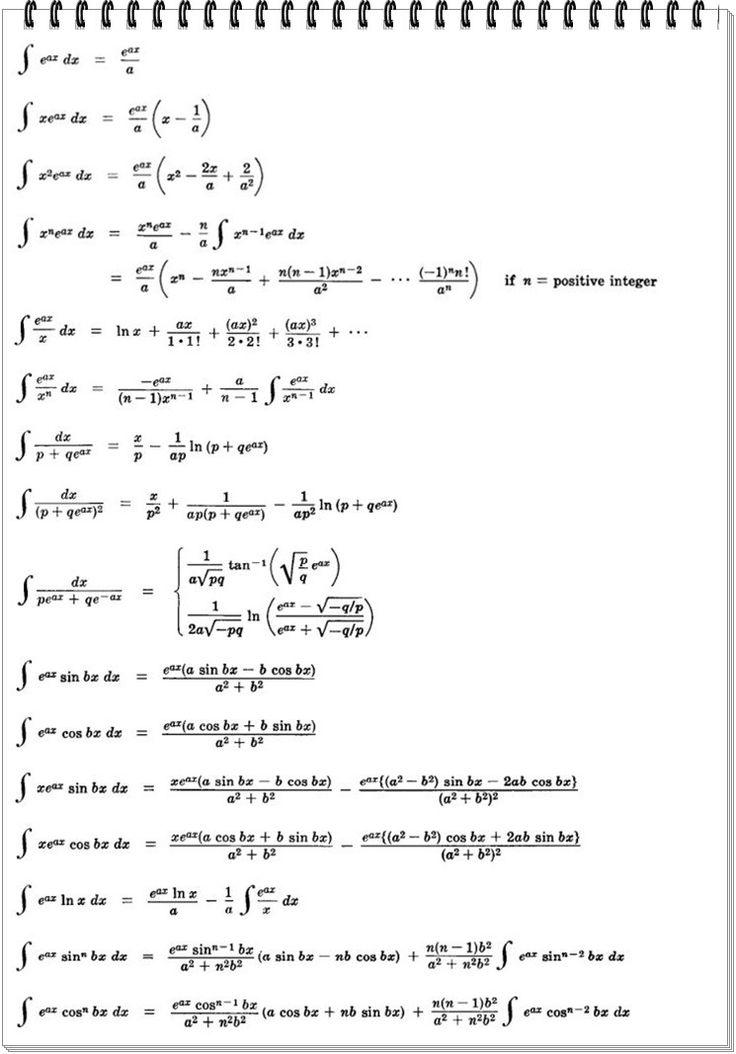 수학에 있는 핀