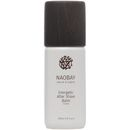 NAOBAY Energetic After Shave Balm for Men 100ml Calm skin after shaving with NAOBAYs Energetic After Shave Balm for Men