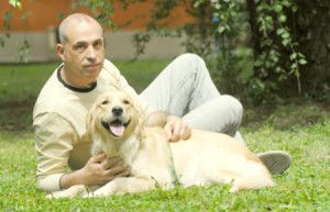 Il Dott. Roberto Marchesini: non basta l'amore per gli animali