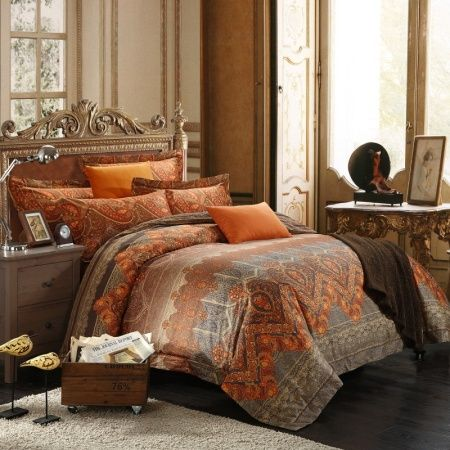 Best 9 Best Home Decor Images On Pinterest Comforter Sets 400 x 300