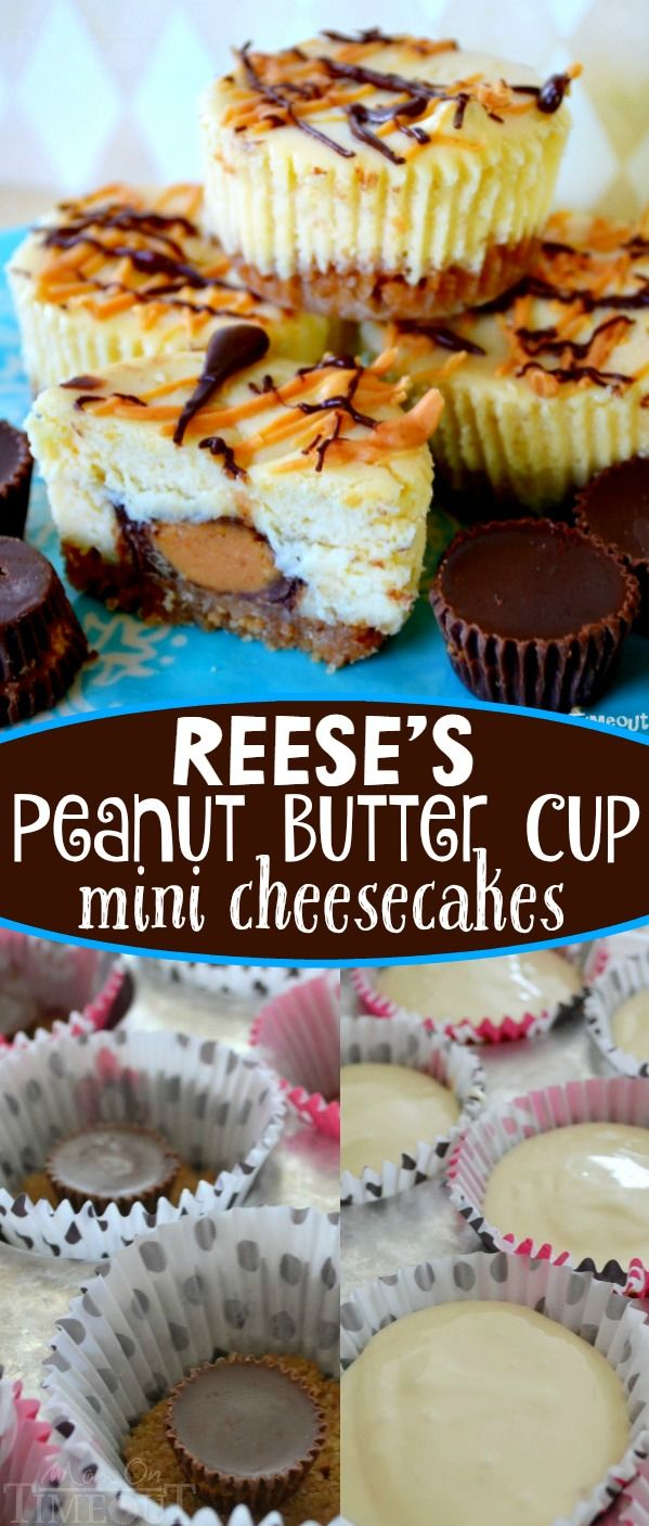 can run  resist aw   peanut butter drizzled    cheesecakes no and Reees     e chocolate with miniature dessert free a lovers  womens with   stuffed all one Calling Cup Reese     s easy this recipe  and Mini Butter Peanut shoes