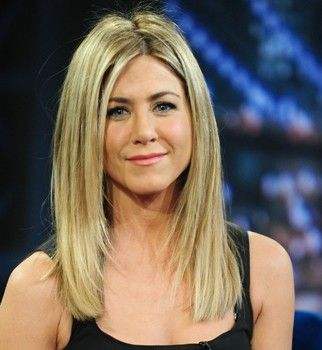 how to style hair like aniston best 25 aniston haircut ideas on 2297