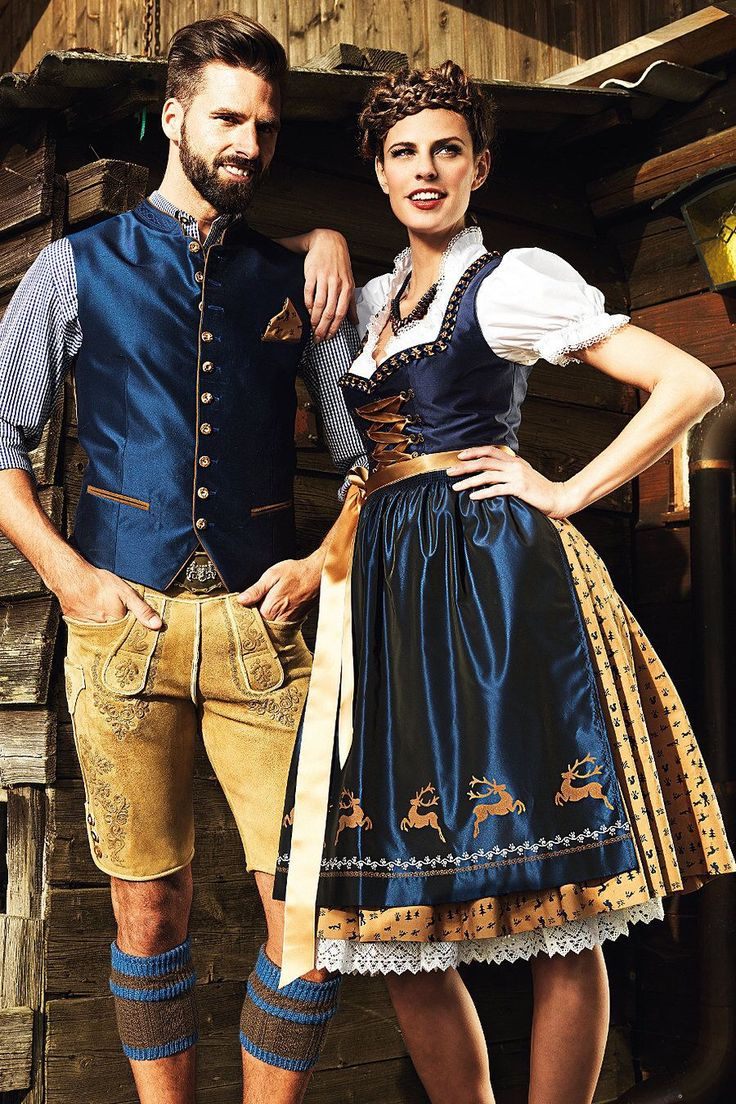 25 best ideas about oktoberfest outfit on pinterest. Black Bedroom Furniture Sets. Home Design Ideas