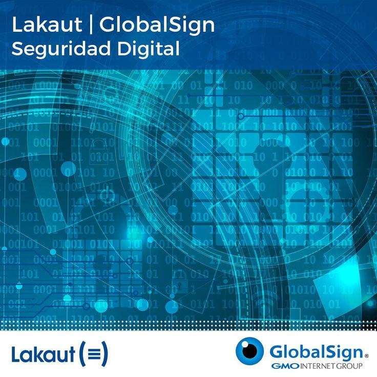 Lakaut (@lakaut) | Twitter  ¿Tu información está segura? Ingresá a nuestra web e informate sobre las soluciones que tenemos.