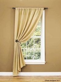 best 25+ curtain holdbacks and tiebacks inspiration ideas only on