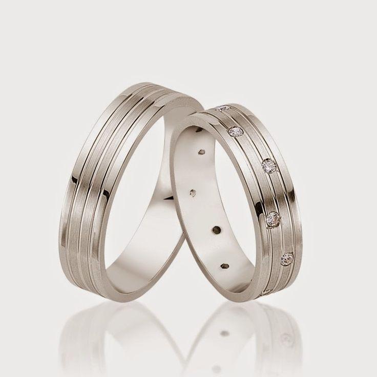 Avem cele mai creative idei pentru nunta ta!: #674