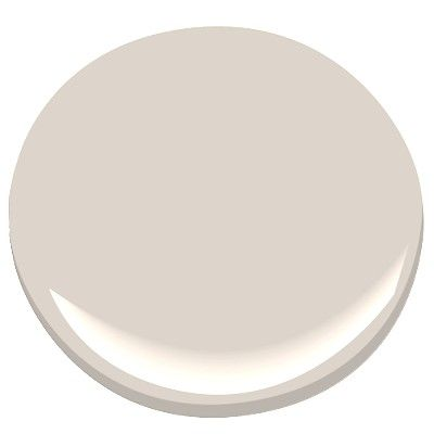 kitten whiskers 1003 (my absolute fave paint name) //another great Benjamin Moore color selection brought to your attention by jannino painting + design serving the finest beach communites along the Gulf of Mexico clearwater/st pete + ft myers/naples areas 239-233-5404 #letsgetpainting #greatneutral