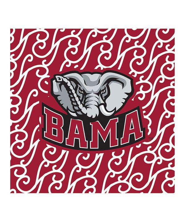 18 Best Alabama Crimson Tide Logos Images On Pinterest Crimson