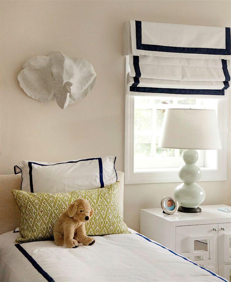 Kids Bedroom Window Treatments 363 best window treatments images on pinterest | window treatments