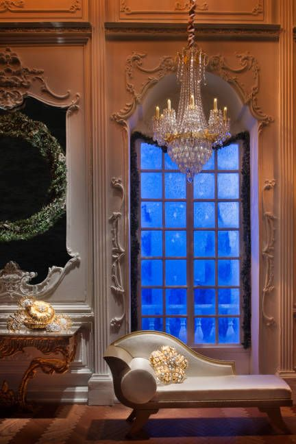 ber ideen zu franz sische land schlafzimmer auf. Black Bedroom Furniture Sets. Home Design Ideas